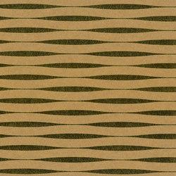 Waves | WAA1533 | Drapery fabrics | Omexco