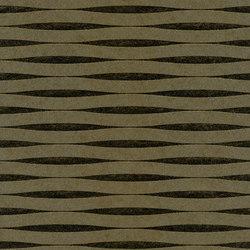 Waves | WAA1612 | Dekorstoffe | Omexco