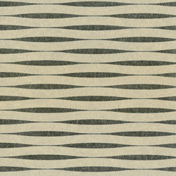 Waves | WAA1732 | Wall coverings / wallpapers | Omexco
