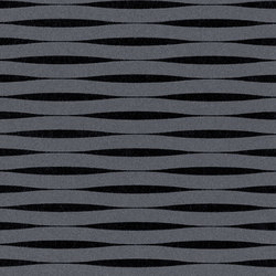 Waves | WAA1816 | Wall coverings / wallpapers | Omexco