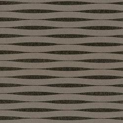 Waves | WAA1834 | Drapery fabrics | Omexco