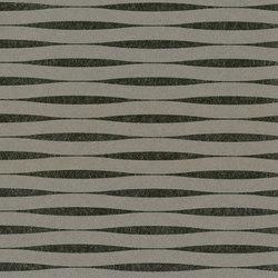 Waves | WAA1837 | Revestimientos de paredes / papeles pintados | Omexco