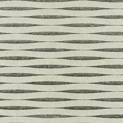 Waves   WAA1931   Drapery fabrics   Omexco