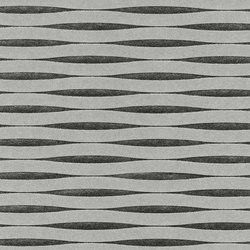 Waves | WAA1936 | Tessuti decorative | Omexco