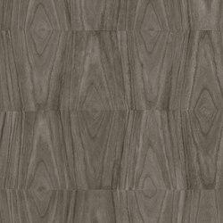 Ligna Axedo | Wall coverings / wallpapers | Arte