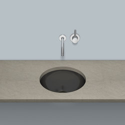 UB.K400 | Wash basins | Alape