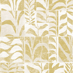Ligna Canopy | Wall coverings / wallpapers | Arte