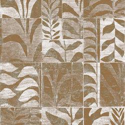 Ligna Canopy | Tessuti decorative | Arte