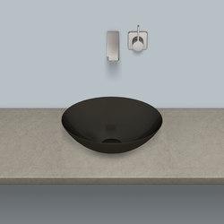 SB.K360.GS | Waschtische | Alape