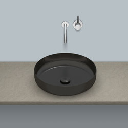 AB.SO450.1 | Wash basins | Alape