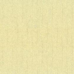 Waves | WAA2014 | Drapery fabrics | Omexco