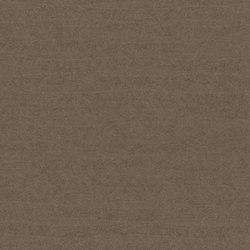 Waves | WAA2334 | Drapery fabrics | Omexco