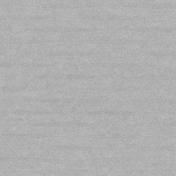 Waves | WAA2336 | Drapery fabrics | Omexco