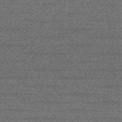 Waves | WAA2337 | Tessuti decorative | Omexco