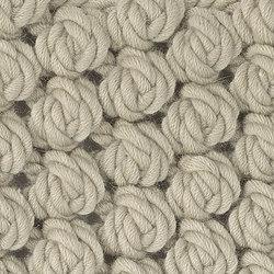Lucky 212 | Rugs / Designer rugs | danskina bv