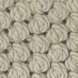 Lucky 212 | Rugs / Designer rugs | Kvadrat