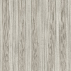 Ligna Roots | Wall coverings / wallpapers | Arte