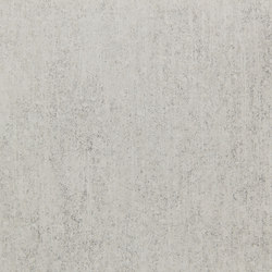 Cobra burnished metal CA62 | Drapery fabrics | Omexco