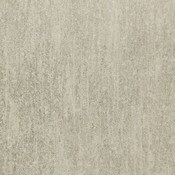 Cobra burnished metal CA64 | Drapery fabrics | Omexco