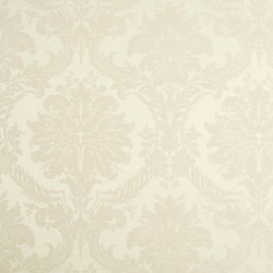 Trianon damask | TRI111 | Wall coverings / wallpapers | Omexco