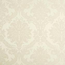 Trianon damask | TRI111 | Wandbeläge / Tapeten | Omexco