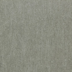 Cobra burnished metal CA65 | Wall coverings / wallpapers | Omexco