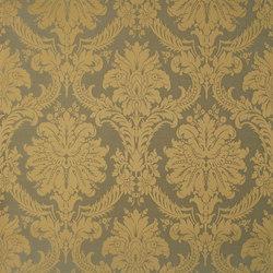Trianon damask | TRI123 | Tessuti decorative | Omexco