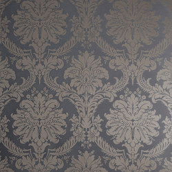 Trianon damask | TRI145 | Tessuti decorative | Omexco