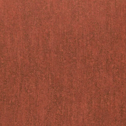 Cobra burnished metal CA66 | Wall coverings / wallpapers | Omexco