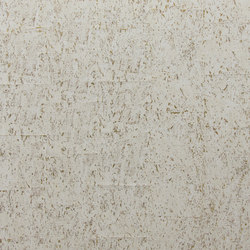 Cobra cork CA11 | Wall coverings / wallpapers | Omexco
