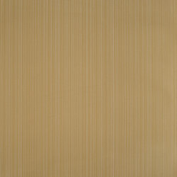 Trianon fine stripe | TRI425 | Wall coverings / wallpapers | Omexco