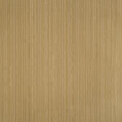Trianon fine stripe | TRI425 | Drapery fabrics | Omexco