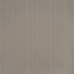 Trianon fine stripe | TRI444 | Dekorstoffe | Omexco