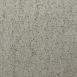 Cobra cork CA12 | Wall coverings / wallpapers | Omexco