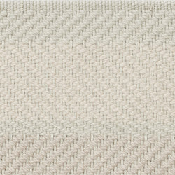 Merger 111 | Tapis / Tapis design | Kvadrat