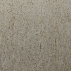 Cobra cork CA13 | Wall coverings / wallpapers | Omexco
