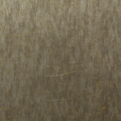 Cobra cork CA14 | Wall coverings / wallpapers | Omexco