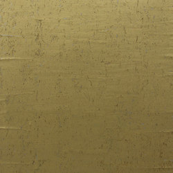 Cobra cork CA15 | Wall coverings / wallpapers | Omexco