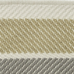 Merger 161 | Tapis / Tapis design | Kvadrat
