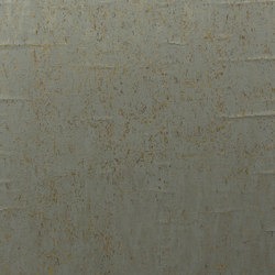 Cobra cork CA17 | Wall coverings / wallpapers | Omexco