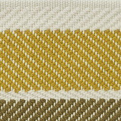 Merger 451 | Tapis / Tapis design | Kvadrat