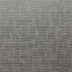 Cobra graphic CA51 | Wall coverings / wallpapers | Omexco