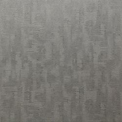 Cobra graphic CA51 | Tessuti decorative | Omexco