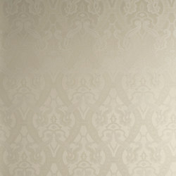 Trianon intertwined   TRI232   Wall coverings / wallpapers   Omexco