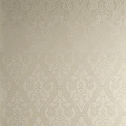 Trianon intertwined | TRI232 | Revestimientos de paredes / papeles pintados | Omexco