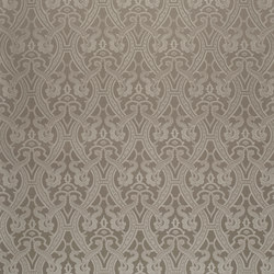 Trianon intertwined | TRI243 | Wall coverings / wallpapers | Omexco