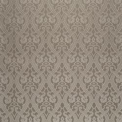 Trianon intertwined | TRI243 | Tessuti decorative | Omexco