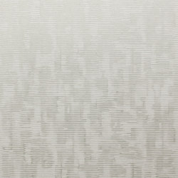 Cobra graphic CA52 | Wall coverings / wallpapers | Omexco