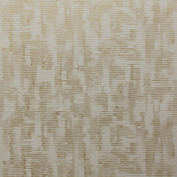 Cobra graphic CA53 | Wall coverings / wallpapers | Omexco