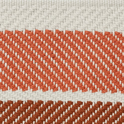 Merger 591 | Tapis / Tapis design | Kvadrat